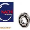 بلبرینگ NACHI مدل 6314 مدل 608 2RS ZZ/C3