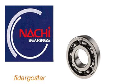بلبرینگ NACHI مدل 6310 2RS