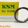 بلبرینگ KSM مدل 5205 ZZ