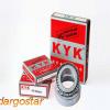 بلبرینگ KYK مدل 6804 2RS