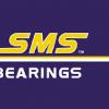 بلبرینگ ویاتاقان SMS مدل UCF 211