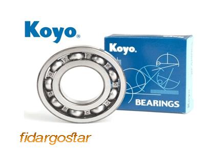بلبرینگ KOYO مدل 68149/10