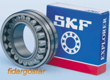 بلبرینگ SKF مدل24138K