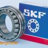 بلبرینگ SKF مدل 445539 CC