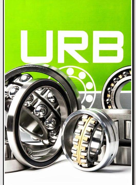 بلبرینگ URB