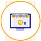 خرید اینترنتی بلبرینگ فیدارگستر