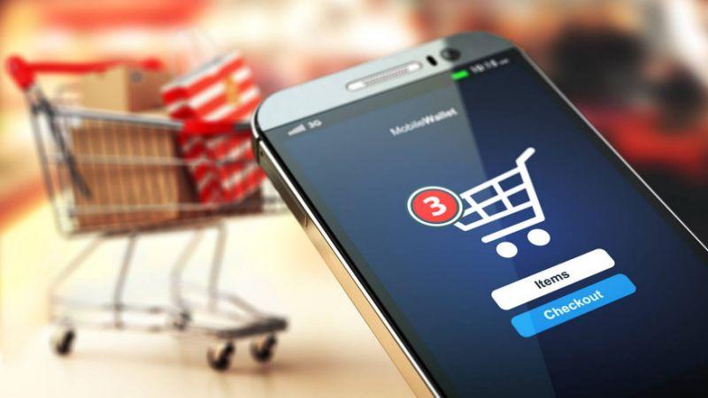 فروش آنلاین بلبرینگ - بازرگانی فیدارگستر اطلس پارس - فضای کسب و کار - فروش آنلاین