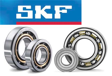 بلبرینگ Skf - شرکت Skf