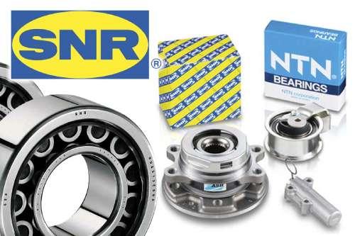 فروش انواع بلبرینگ SNR فرانسه ، بلبرینگ های SNR ، انواع بلبرینگSNR
