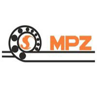 فروش بلبرینگ mpz بلاروس