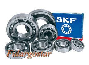 اصل بلبرینگ SKF